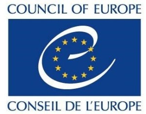 Logo_of_the_Congress_of_the_Council_of_Europe-2