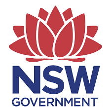 NSW - images
