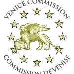 Venice Commission